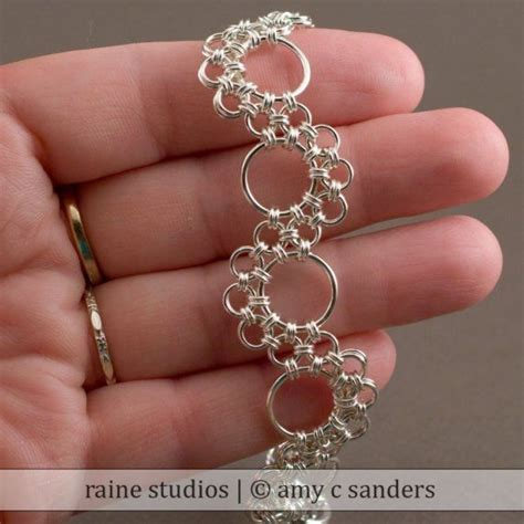 what are jump rings used for in jewelry 25 unique jump ring jewelry ideas on diy