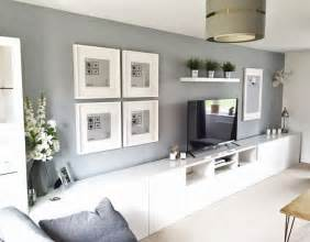 bilder wohnzimmer 25 best ideas about ikea tv unit on ikea tv
