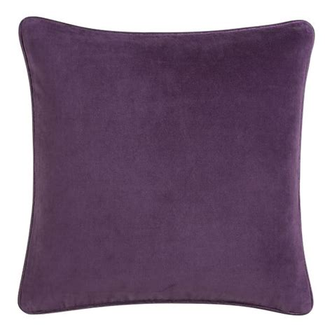 Purple And Pillows by Purple Pillows Purple Accents