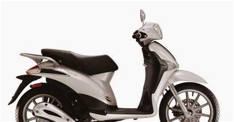 Modifikasi Vespa Liberty 100 by Spesifikasi Dan Harga Motor Vespa Piaggio Liberty 150 Ie