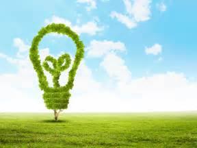 ambiente len guia de etica y transformacion entorno