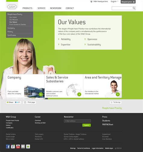 home values website 28 images gems 10 zillow widgets