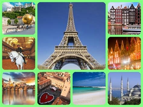 image gallery european holidays