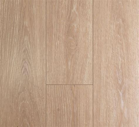 Stunning European Oak Flooring, Sydney   Sydney Art Flooring