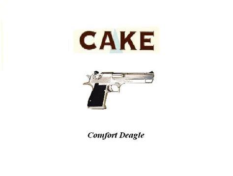comfort eagle album songs album cover parodies of cake comfort eagle