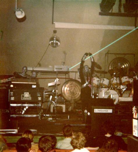 discoteca le cupole manerbio foto9