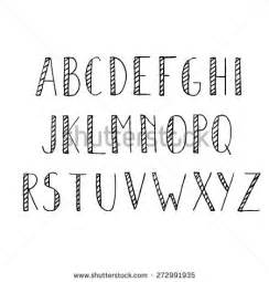 Great Essay Fonts by 25 Best Ideas About Handwriting Fonts On Letter Fonts Calligraphy And Writing Fonts