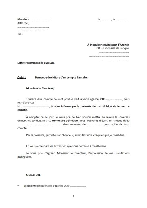Exemple De Lettre De Motivation Changement D Orientation Professionnelle Exemple De Lettre De Motivation Changement Orientation Professionnelle Lettre De Motivation 2017