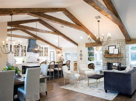 fixer designs hgtv s fixer with chip and joanna gaines hgtv