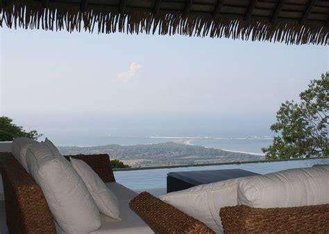 appartamenti in costa rica business degli appartamenti in costa rica costa rica new