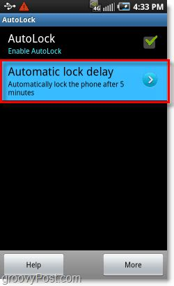 android jodatime pattern how to prevent android phones from pattern locking instantly