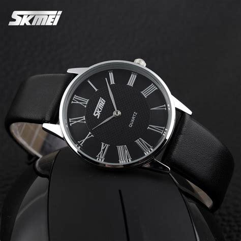 Jam Tangan Pria Audemars Piguet skmei jam tangan analog pria 9092 black jakartanotebook