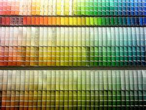 dunn edwards color chart dunn edwards paint colors chart car interior design