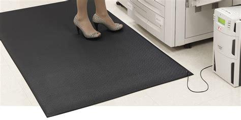 anti static desk mat anti static floor mat for computer floor matttroy