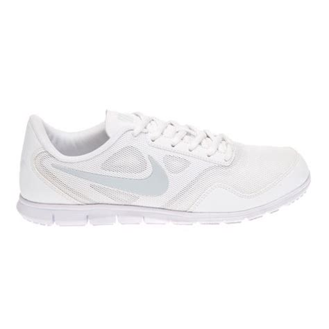 nike cheer shoes nike s cheer compete cheerleading shoes academy