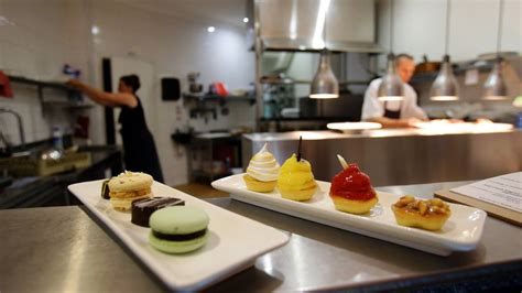 little house cafe restaurant review little house on king newcastle herald