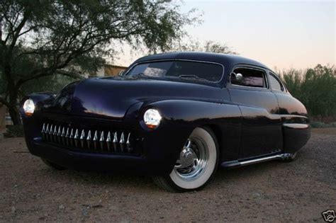 sled for sale 1950 mercury lead sled custom low rider for sale lovin low riders cars