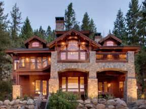 Lakefront Home Designs lakefront homes mountain house lakefront pocono mountain homes