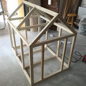 how do you build a dog house dog house zeno woodwork