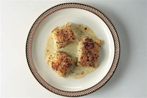baccal bagnato ricetta baccal 224 alla vicentina la cucina italiana