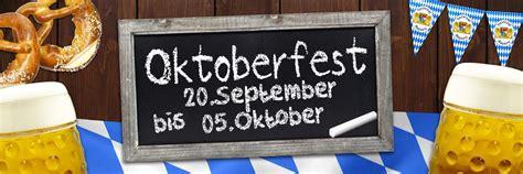 bis wann geht oktoberfest die gr 246 223 ten festzelte biersorten und ma 223 preise auf dem