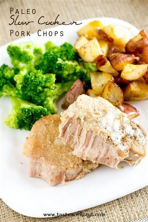 25 of the best paleo pork chops recipes you ll them