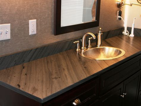 slate countertop cost slate countertop with slate countertop interesting small