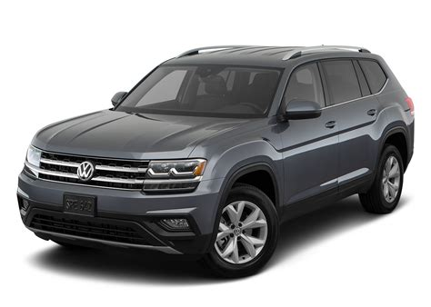 volkswagen atlas white 100 volkswagen atlas white with black rims 2017
