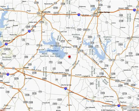 wills point texas map wills point tx pictures posters news and on your pursuit hobbies interests and worries