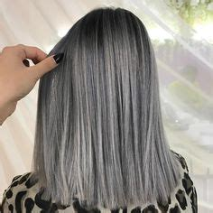 image result for heather ash grey hair colour grey brown hair more new hair pinterest cheveux