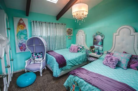 turquoise room color 51 stunning turquoise room ideas to freshen up your home