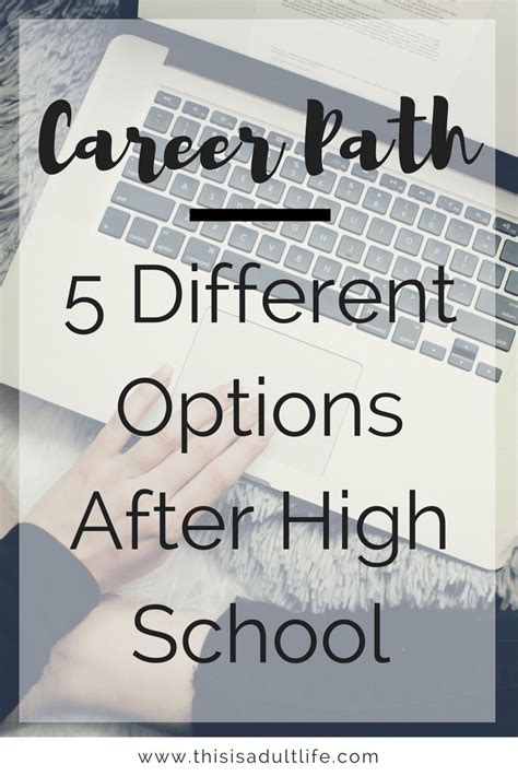 Mba Career Options For Introverts by Best 25 Career Path Ideas Only On Career