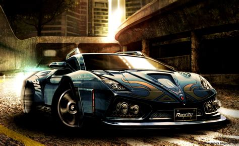Coolest Car Wallpaper by Hd Cool Car Wallpapers All Hd Wallpapers