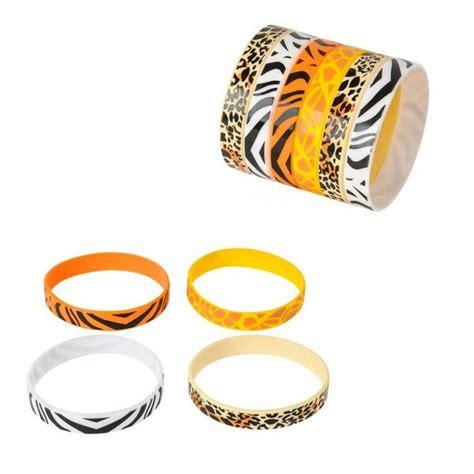 print rubber st wholesale bracelet now available at wholesale central