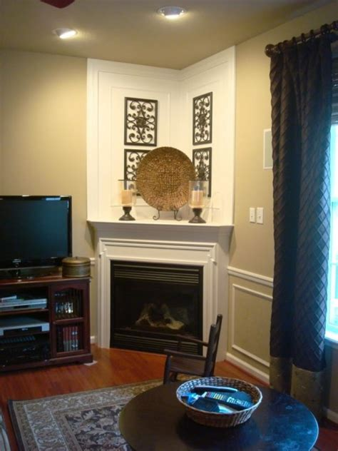 Removing Bedroom Fireplace Electric Fireplace Design Pictures Remodel Decor And