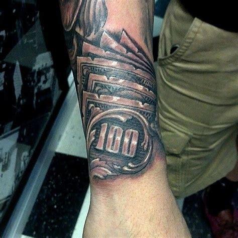tattoo money logo best 25 money tattoo ideas on pinterest money rose