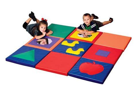 Vinyl Play Mat by Vinyl Play Mat Discount School Supply