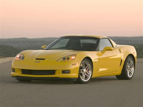 2006 z06 corvette 2006 chevrolet corvette z06 front angle 1600x1200