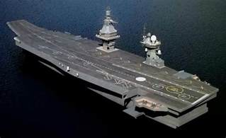 future russian aircraft carrier page 3
