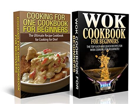 cuisine for beginners with recipes in wok cookbook 25 excellent recipes for every taste books 125 quot cook quot books found quot easy healthy