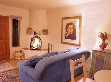 Bed And Breakfast Taos by Rooms Available At Taos Bed And Breakfast
