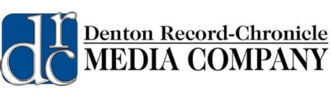 Denton Records Utility News Up Cities Served By Oncor