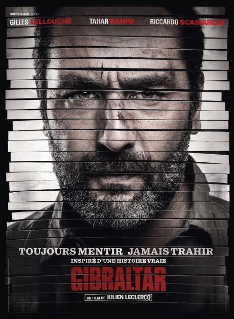 film de gangster histoire vrai rcmp grc the international informant