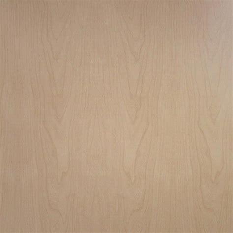 Wood Plank Ceiling Tiles by Serenity Sandal Wood Ceiling Tiles