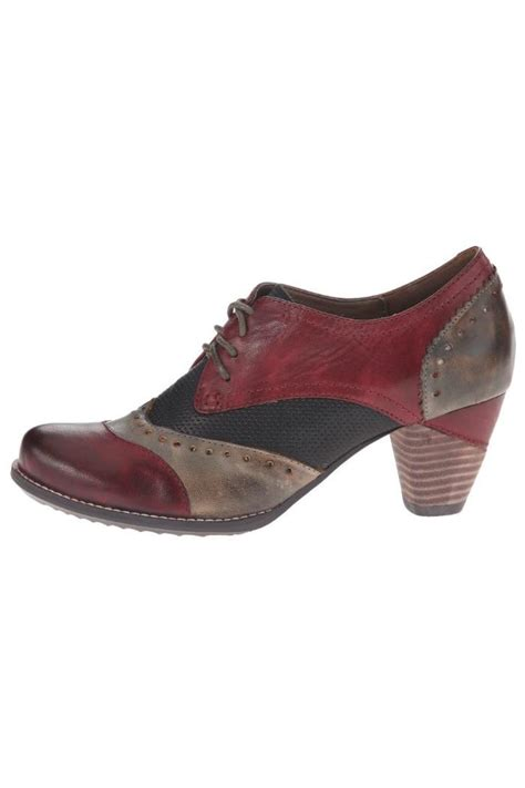 step shoes l artiste l artiste by step bardot shoe from new jersey by