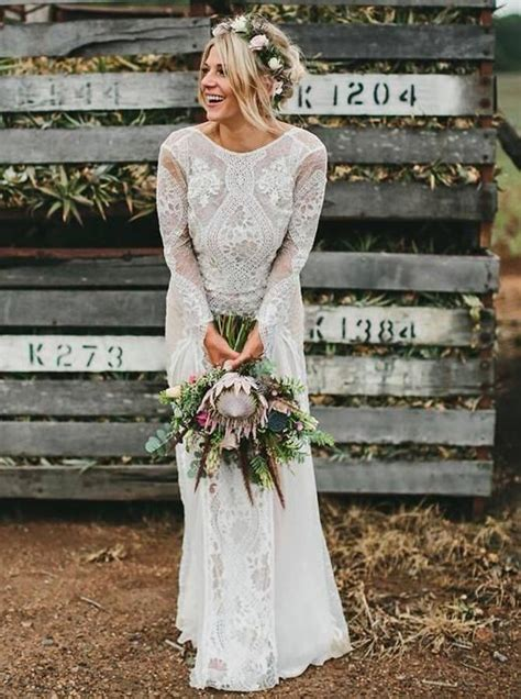 backless wedding dresseslace wedding dresswedding dress