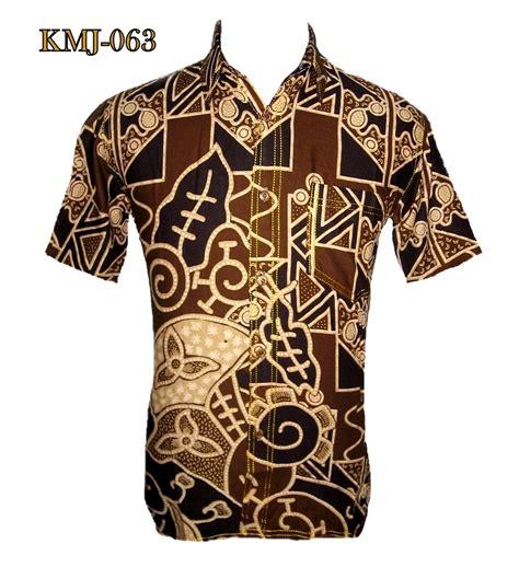 Nj 063 Atasan Hem Batik Pria 301 moved permanently