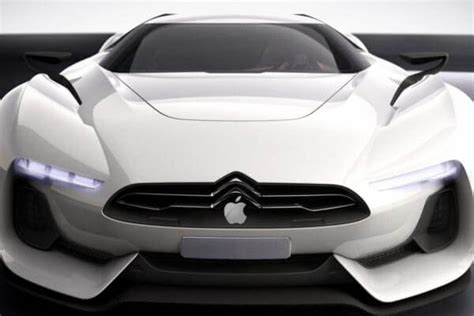 design apple car apple plans to roll out electric car by 2019 quoted