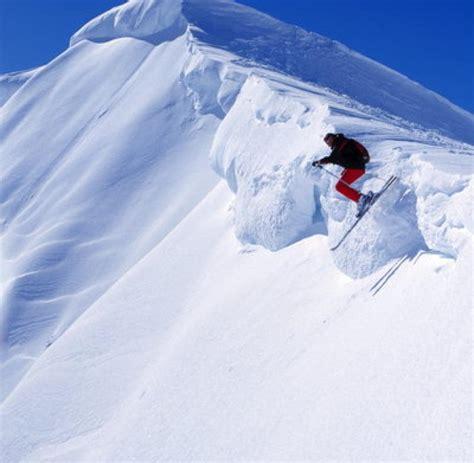 federbett winter stille im schnee bregenzerwald so sehen echte winter aus