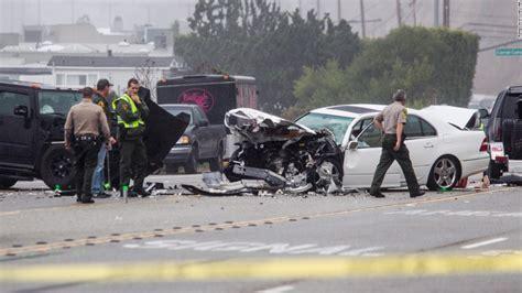 bruce jenner calls car crash a devastating tragedy cnn com